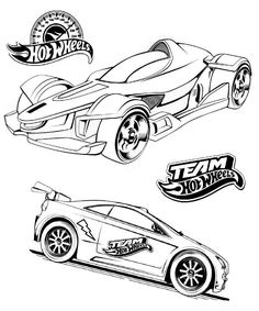 hot wheels cars pictures to color printable hot wheels coloring pages for kids cool2bkids hot pictures color to wheels cars