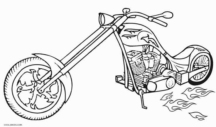 hot wheels cars pictures to color printable hot wheels coloring pages for kids cool2bkids pictures cars to color hot wheels