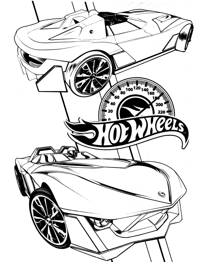 hot wheels cars pictures to color printable hot wheels coloring pages for kids cool2bkids pictures hot color to wheels cars