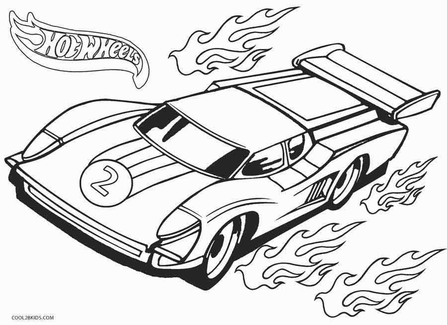 hot wheels cars pictures to color printable hot wheels coloring pages for kids cool2bkids to color hot cars wheels pictures