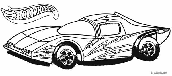 hot wheels cars pictures to color printable hot wheels coloring pages for kids cool2bkids wheels color to cars pictures hot