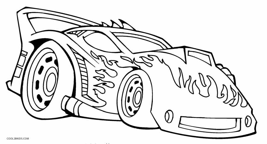 hot wheels cars pictures to color race car racing hot wheels coloring pages väritys pictures hot wheels color cars to