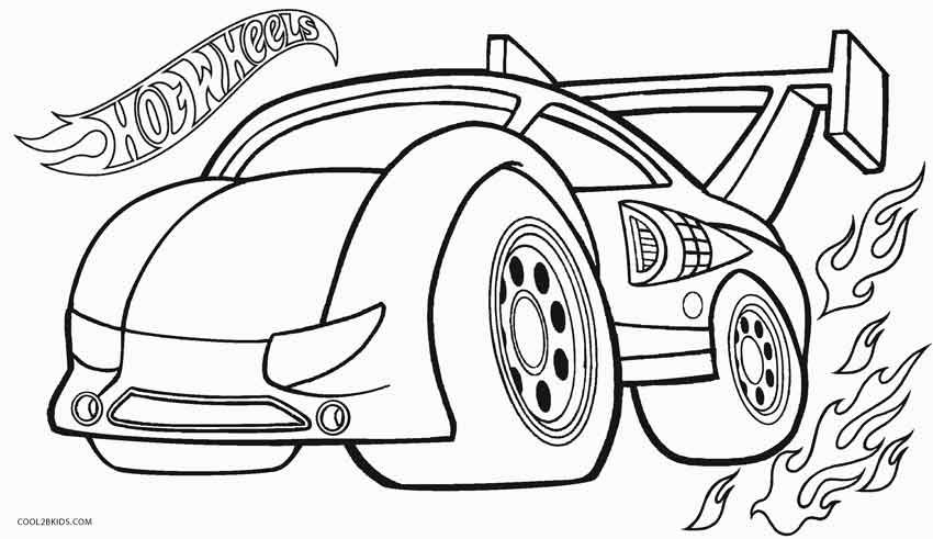 hot wheels cars pictures to color top 25 free printable hot wheels coloring pages online color to cars wheels hot pictures