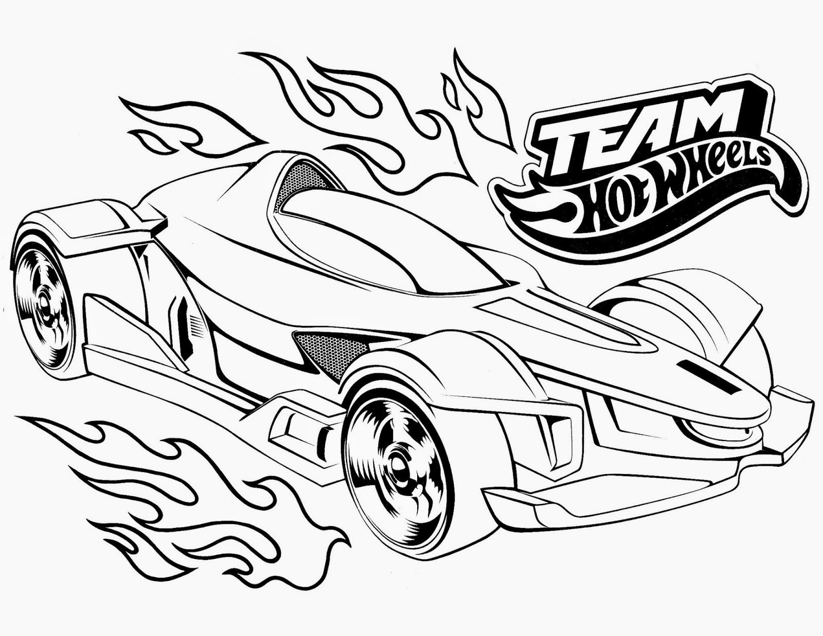 hot wheels coloring sheets hot wheels racing league hot wheels coloring pages set 5 sheets hot wheels coloring