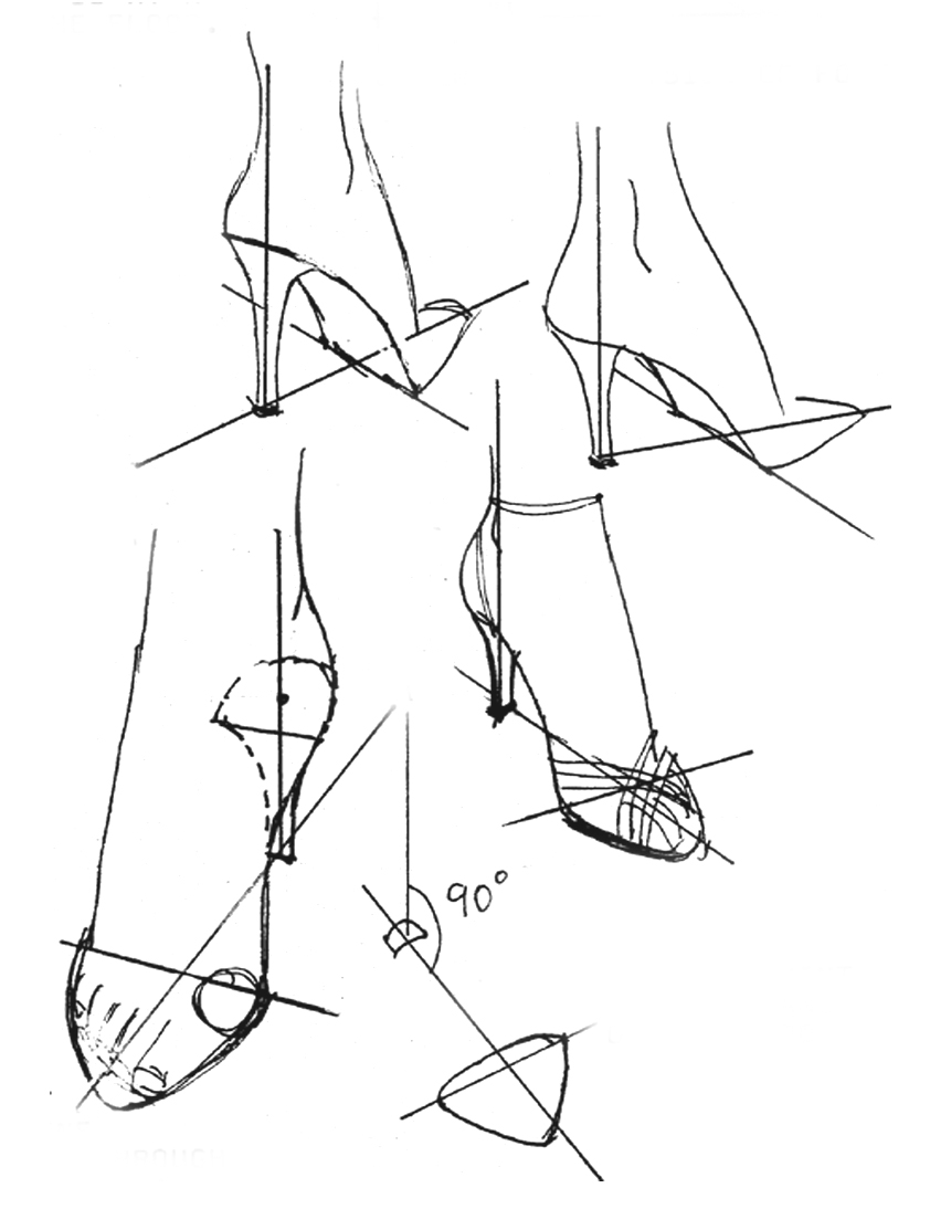 how to sketch high heels high heel shoes coloring pages bing images zb the shoe heels high to sketch how