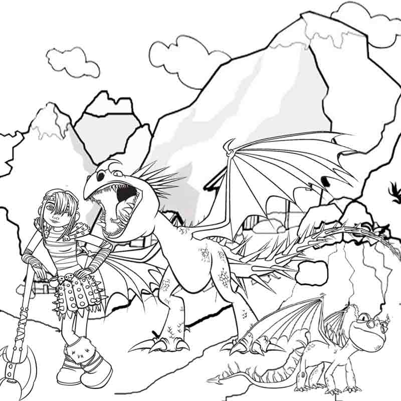how to train a dragon coloring pages all kids from how to train your dragon coloring pages for to train dragon coloring a how pages