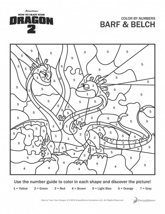 how to train a dragon coloring pages free coloring pictures how a pages to train coloring dragon
