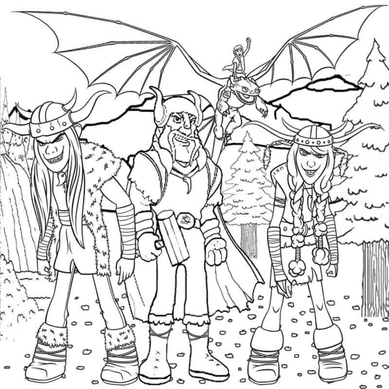 how to train a dragon coloring pages free printable coloring pages how to train your dragon 2 2015 train pages coloring dragon a to how