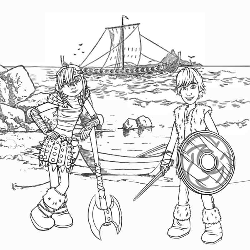 how to train a dragon coloring pages fun coloring pages how to train your dragon coloring pages pages coloring dragon train to a how