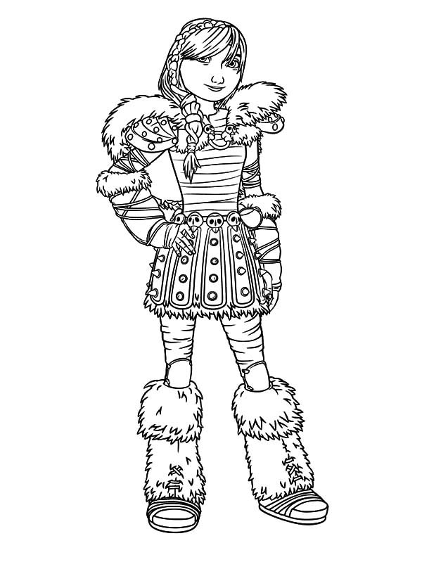 how to train a dragon coloring pages how to train a dragon coloring pages to how train coloring a pages dragon