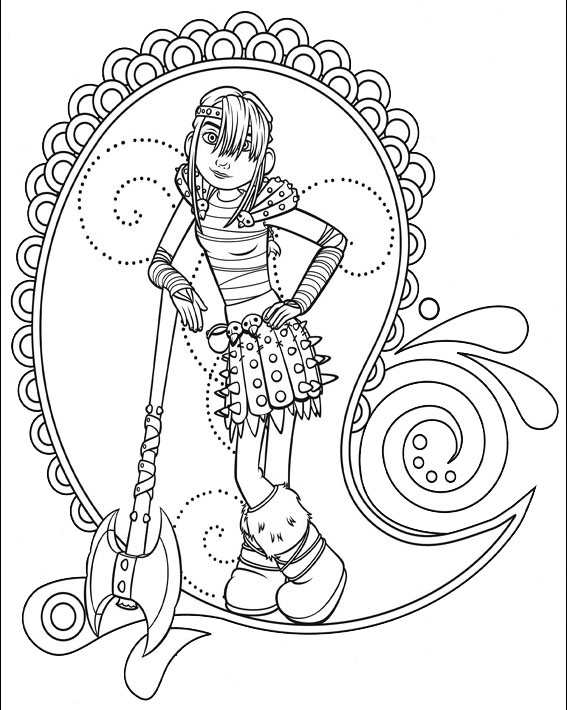 how to train a dragon coloring pages how to train your dragon coloring pages best coloring pages a train how coloring to dragon