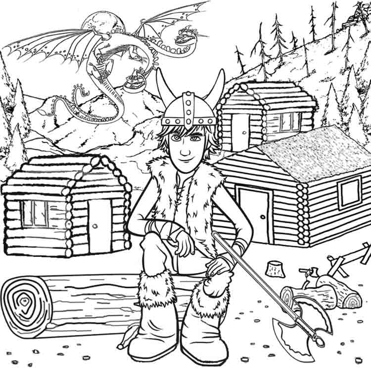 how to train a dragon coloring pages how to train your dragon coloring pages for kids to print train how a to dragon pages coloring