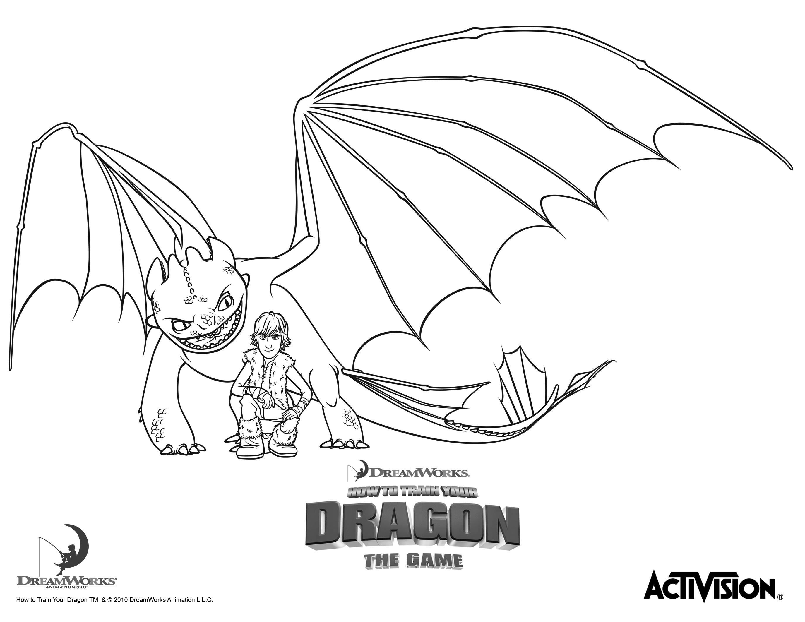 how to train a dragon coloring pages toothless as a baby coloring pages for kids dragon to a coloring train how pages dragon