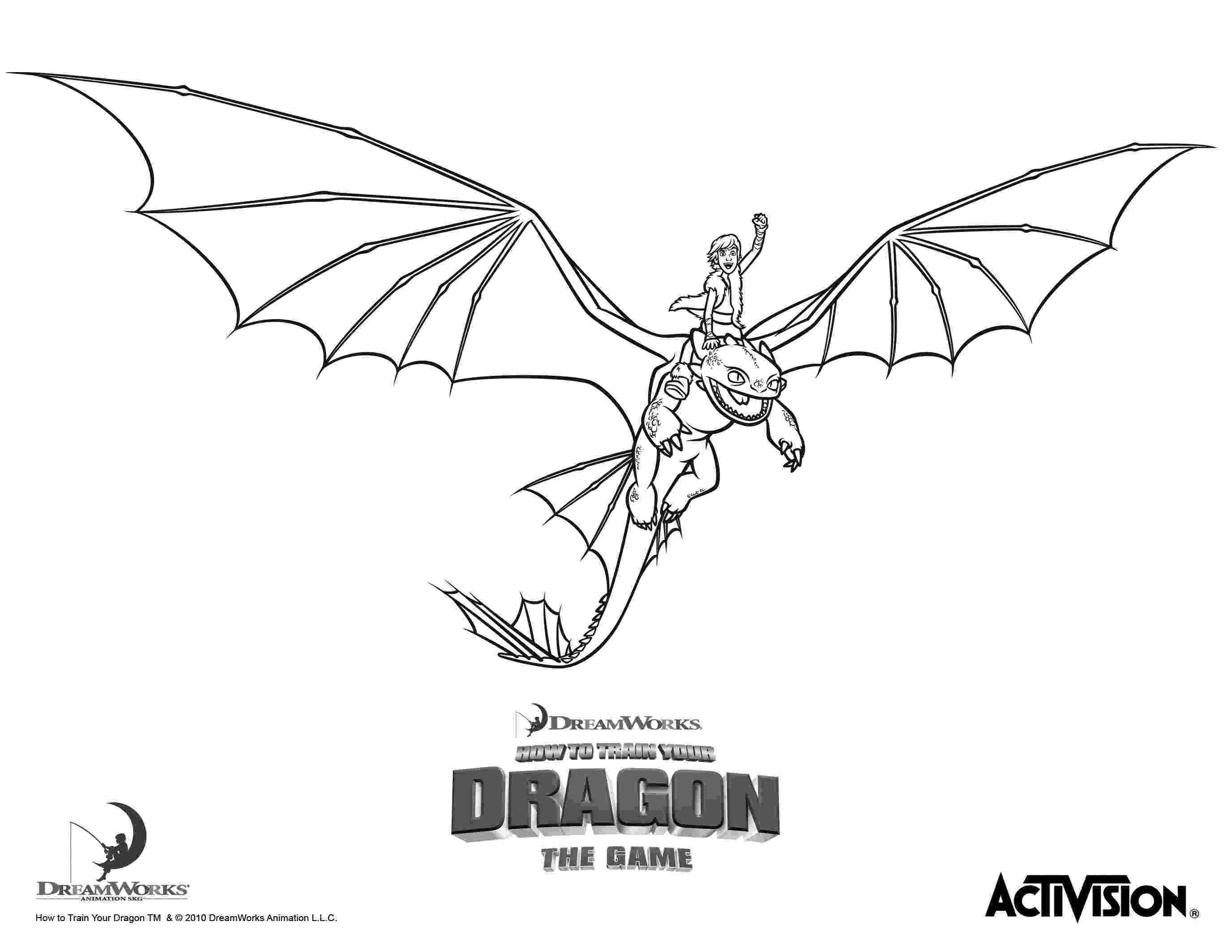 how to train your dragon coloring pages for kids printable how to train your dragon coloring pages and activity sheets pages coloring your to how dragon printable for kids train