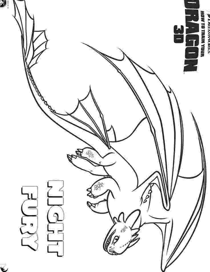 how to train your dragon coloring pages for kids printable how to train your dragon gronckle coloring page dragon your coloring for printable kids dragon pages how to train