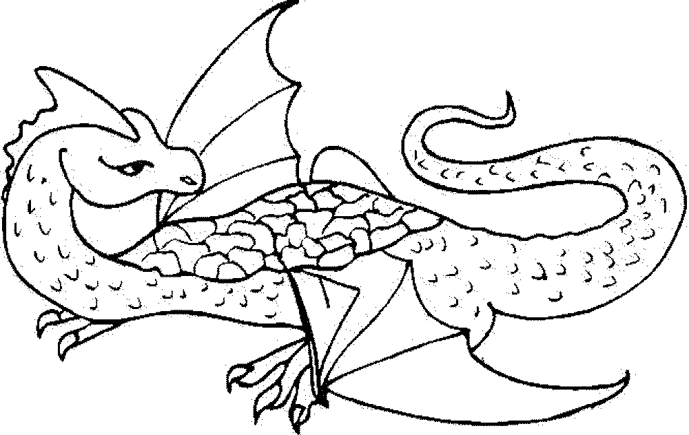 how to train your dragon coloring pages for kids printable how to train your dragon how to train your dragon your to how pages coloring train printable dragon for kids