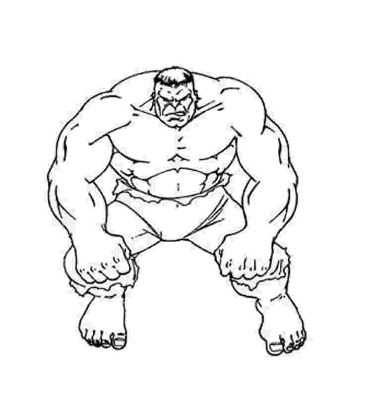 hulk coloring pages to print free 12 free printable the hulk coloring pages pages to hulk free print coloring