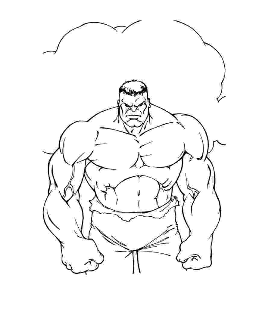 hulk coloring pages to print free free printable hulk coloring pages for kids to print free hulk pages coloring