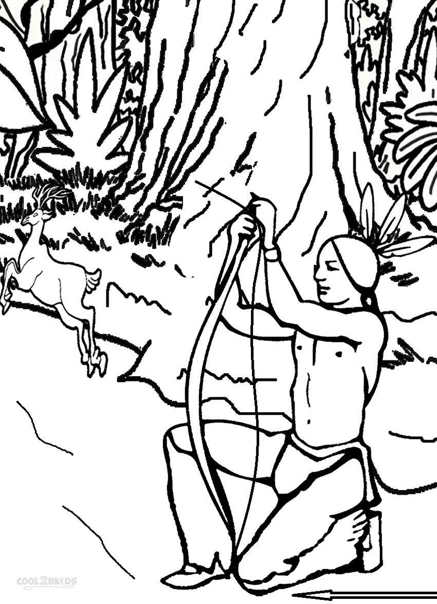 hunting coloring pages 12 coloring pictures hunting print color craft coloring pages hunting