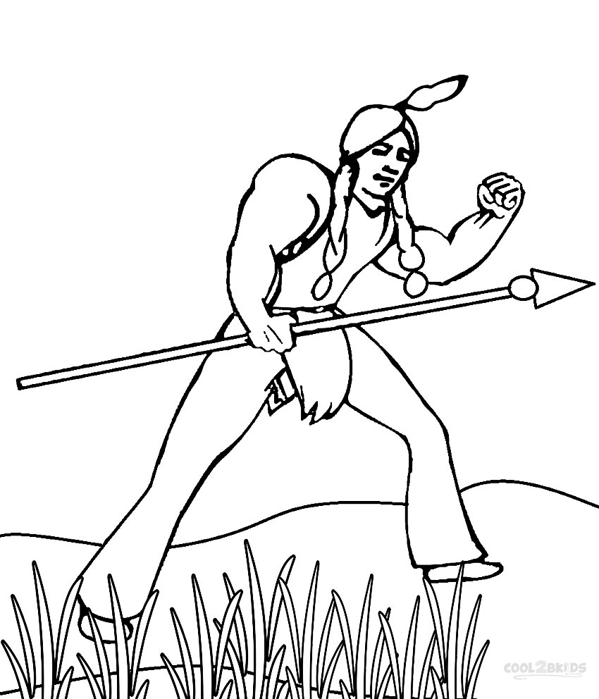 hunting coloring pages printable hunting coloring pages for kids cool2bkids pages hunting coloring 1 2