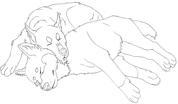 husky coloring pages cute husky coloring pages gambar pages husky coloring