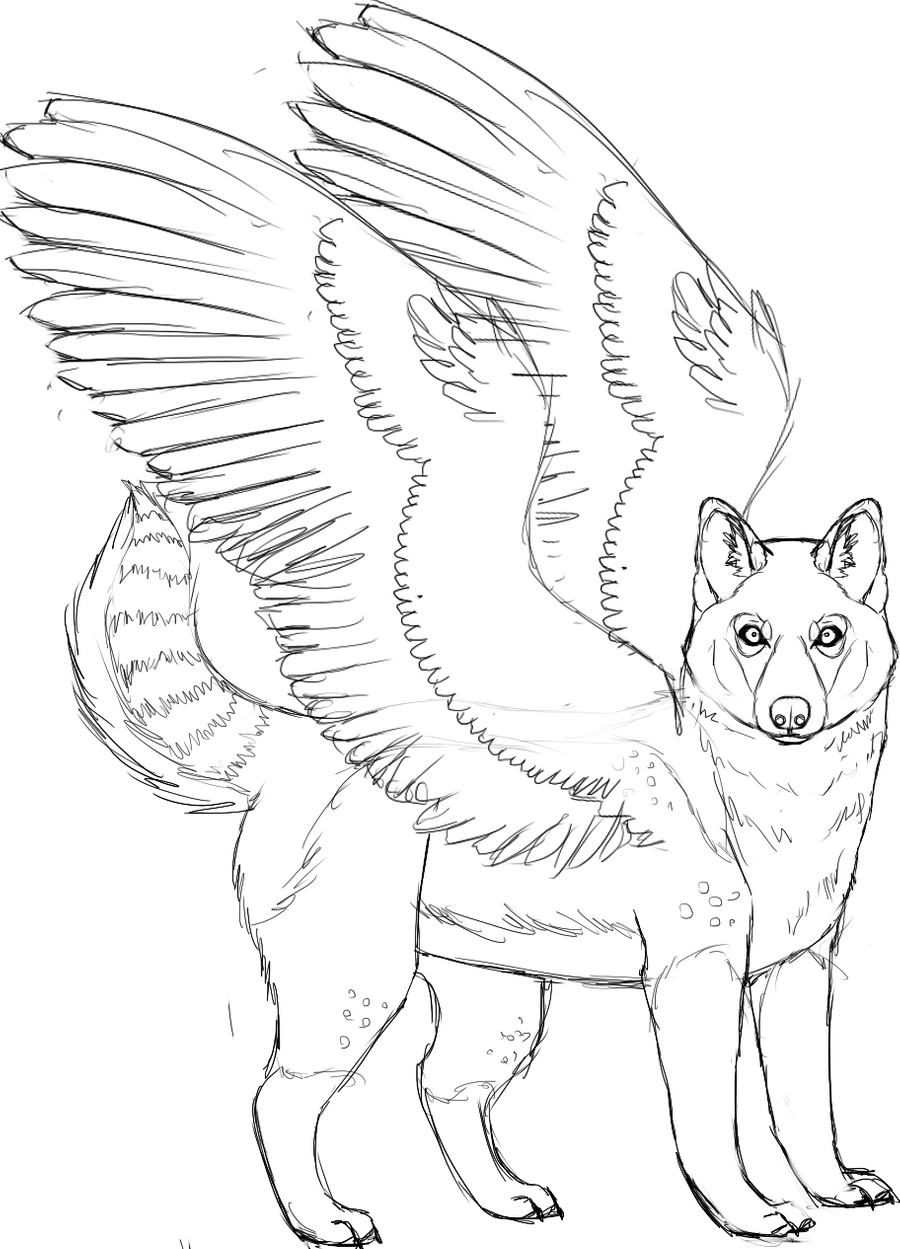 husky coloring pages funny husky coloring page free printable coloring pages pages husky coloring