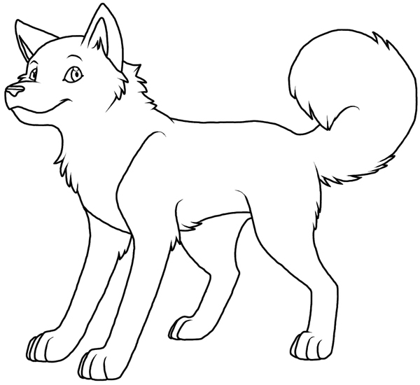 husky coloring pages husky coloring pages best coloring pages for kids coloring pages husky