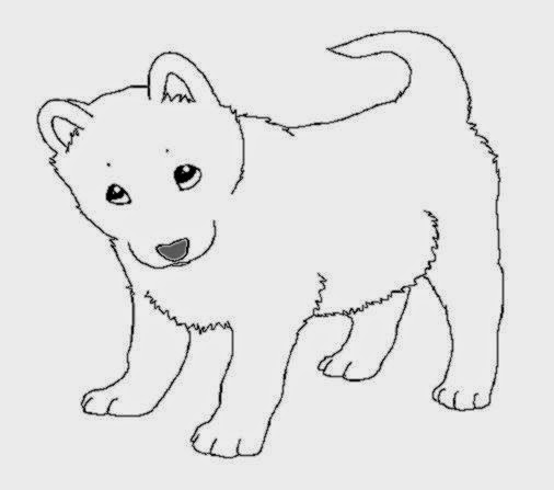 husky coloring pages husky coloring pages free printable coloring pages for kids husky coloring pages