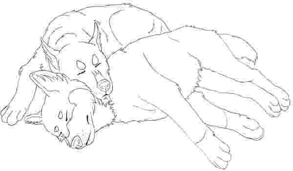 husky pictures to print siberian husky coloring pages coloring home to pictures husky print