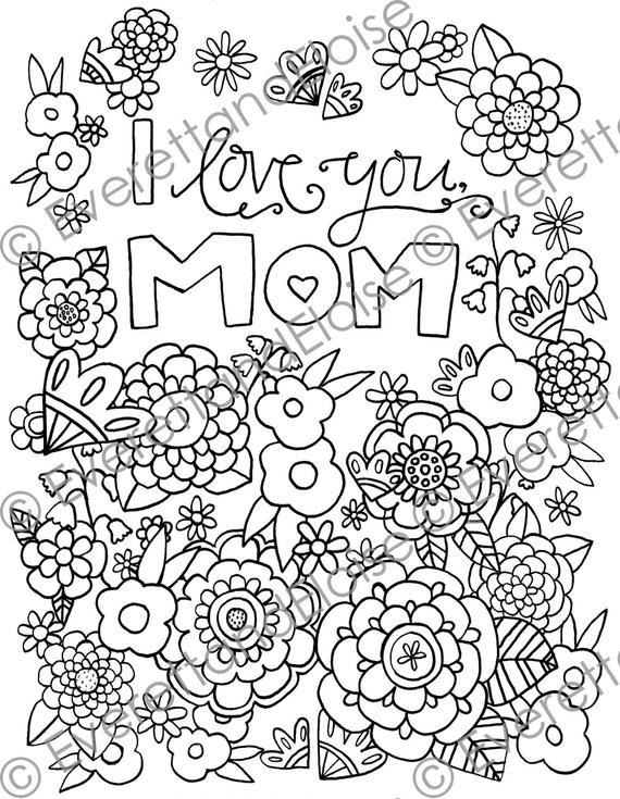 i coloring sheets free alphabet coloring pages to print and color sheets coloring i