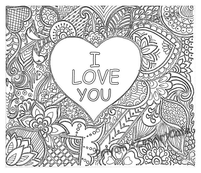 i coloring sheets free printable number coloring pages for kids sheets coloring i