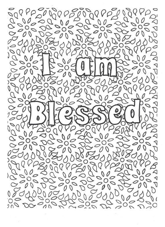 i coloring sheets i can do all things through christ coloring page 85x11 sheets coloring i