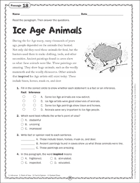 ice age printables coloring pages ice age 3 coloring home ice printables age