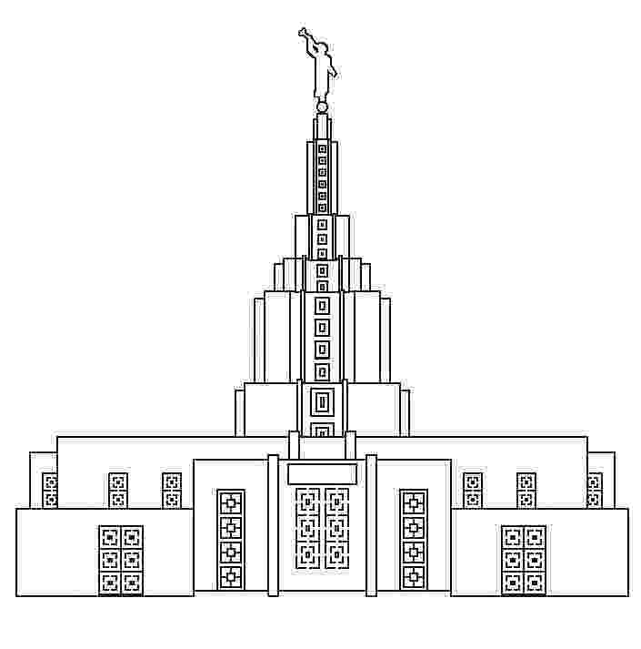 idaho artist coloring book 32 best images about idaho symbols on pinterest dog idaho coloring book artist