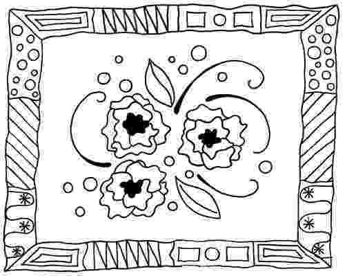 idaho artist coloring book oak leaves coloring pages clipart panda free clipart book artist idaho coloring