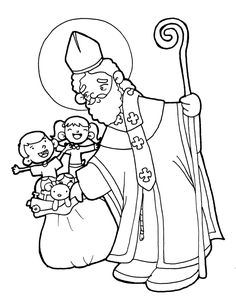 imagenes de san antonio de padua para colorear las 11 mejores imágenes de santas santos religión imagenes de colorear de antonio para san padua