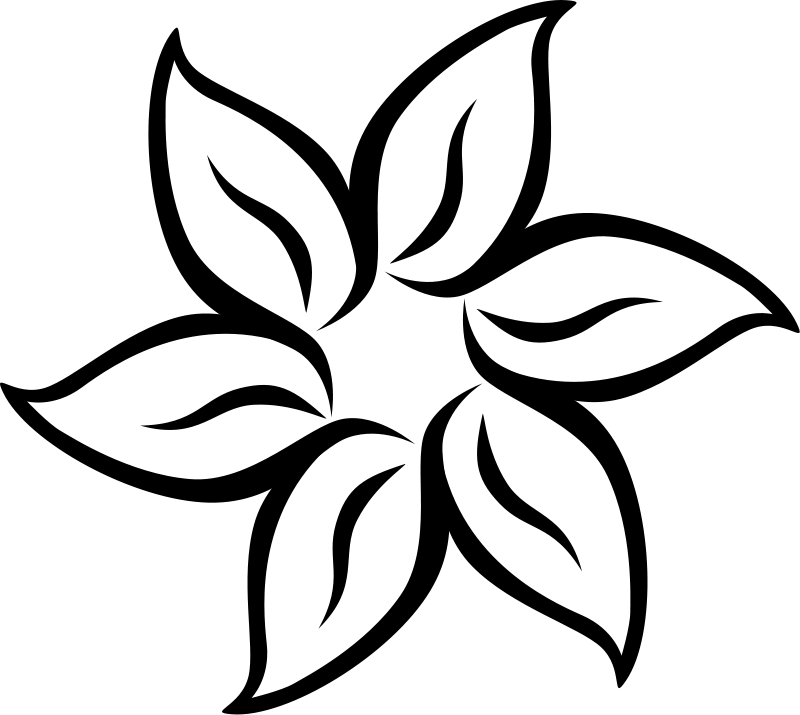 images of flowers to color flowers coloring pages picgifscom color flowers images to of