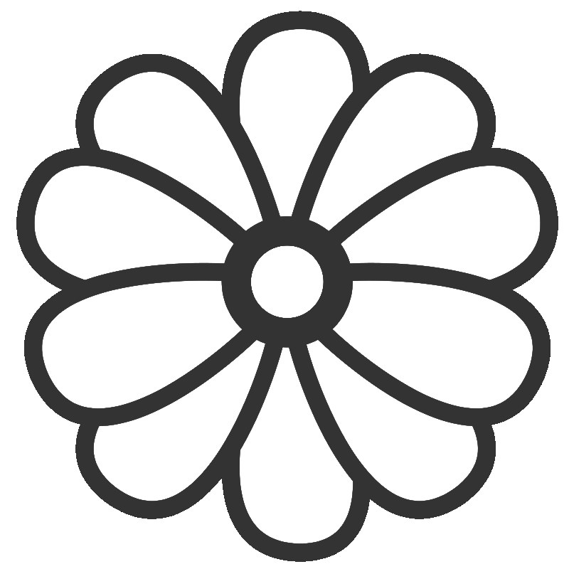 images of flowers to color free printable hibiscus coloring pages for kids of color images flowers to