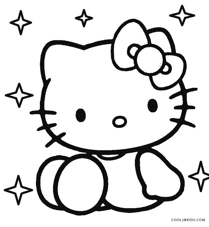 images of hello kitty coloring pages hello kitty coloring pages 2 hello kitty forever of coloring pages kitty hello images