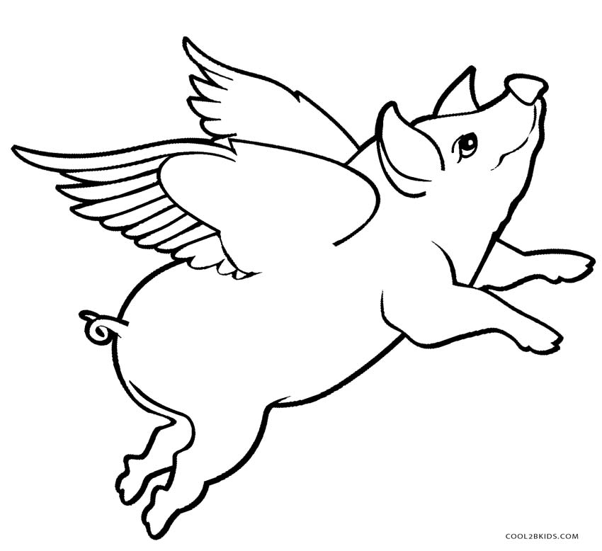 images of pigs to color pig coloring page crayolacom images to pigs of color