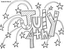 independence day colouring sheets a mouse celebrating independence day coloring page independence day colouring sheets