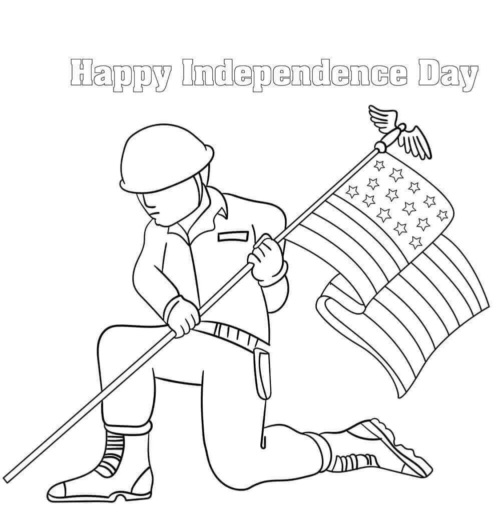 independence day colouring sheets american independence day activities kids adults independence day sheets colouring