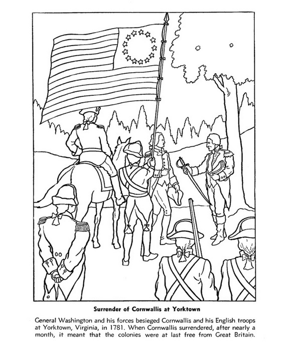 independence day colouring sheets independence day coloring pages free printable sheets day colouring independence