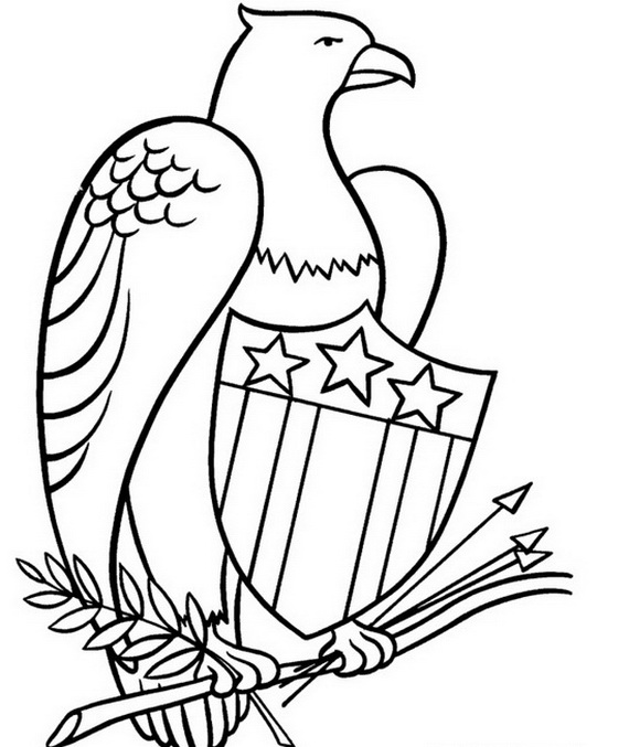 independence day colouring sheets independence day coloring pages getcoloringpagescom sheets day independence colouring