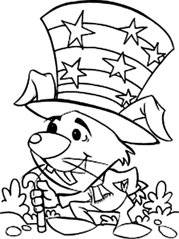 independence day colouring sheets independence day coloring pages july fourth family colouring day sheets independence