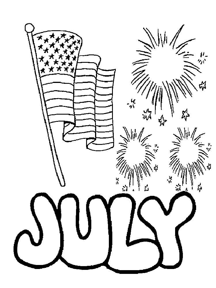 independence day colouring sheets independence day coloring pages july fourth family independence colouring sheets day