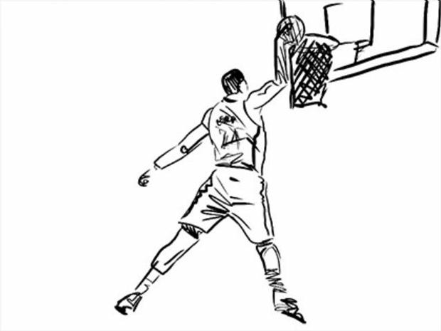 indiana pacers coloring pages printable nba coloring sheets indiana pages coloring pacers