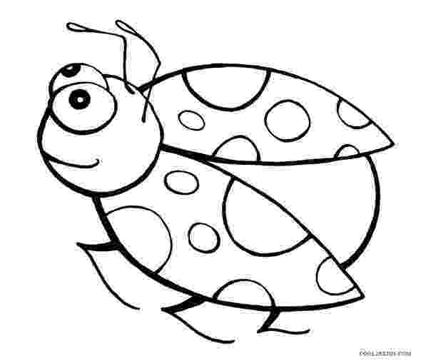 insect colouring page insect coloring pages best coloring pages for kids page insect colouring