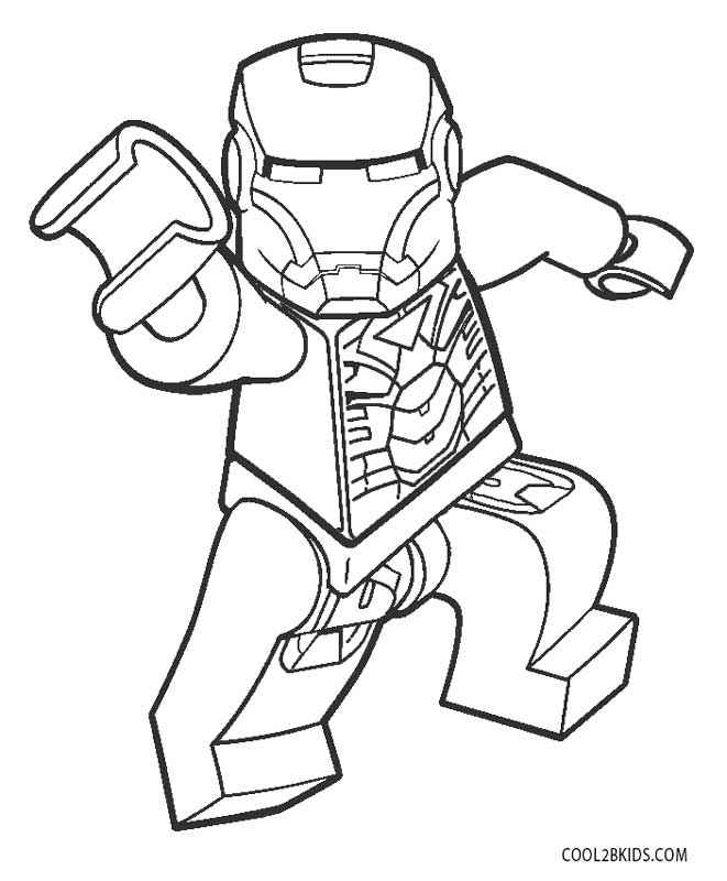 iron man images to colour free printable iron man coloring pages for kids cool2bkids to iron man colour images