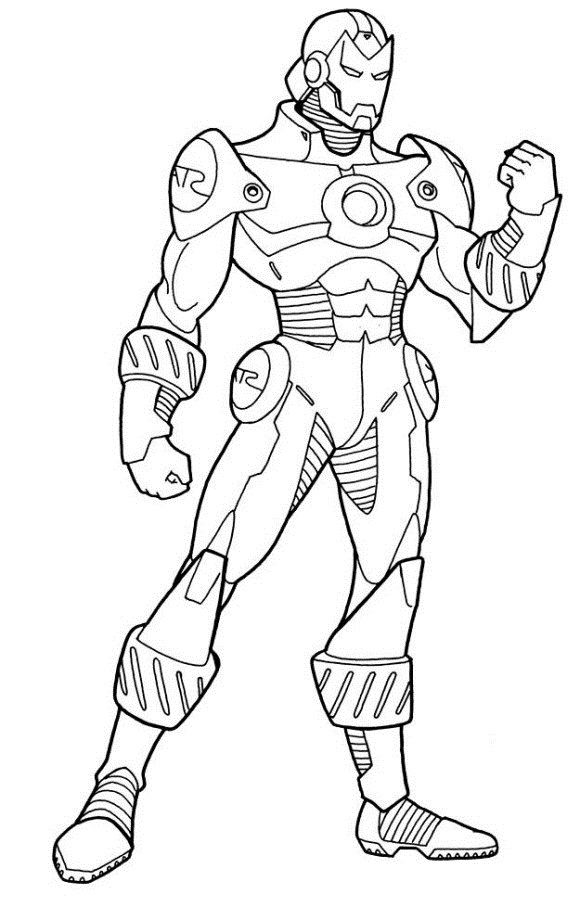 iron man images to colour iron man pictures to color yahoo search results yahoo to iron images man colour
